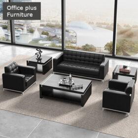 Luxury Ceo Sofa Set,Custom Made Office Furniture Dubai, Office Furniture Manufacturer Dubai