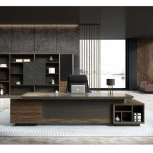 Luxury Executive Table,Custom Made Office Furniture Abu Dhabi, Office Furniture Manufacturer Abu Dhabi