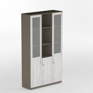 Mehr Full Height Cabinet