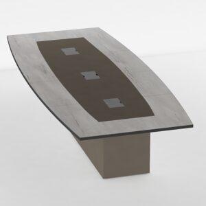 Mehr Meeting Table,Custom Made Office Furniture Dubai, Office Furniture Manufacturer Dubai