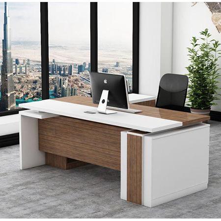 Milan Executive Table