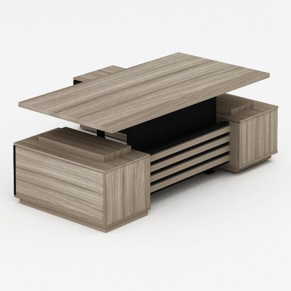 Queen Height Adjustable Table,Custom Made Office Furniture Dubai, Office Furniture Manufacturer Dubai
