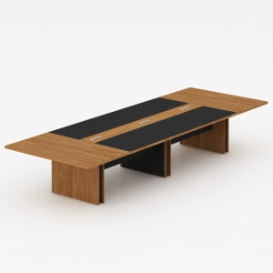Rose Conference Table