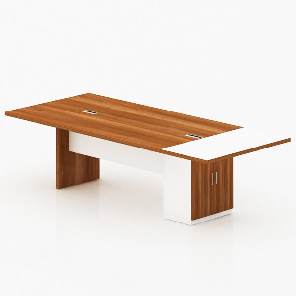 Toby Meeting Table,Custom Made Office Furniture Abu Dhabi, Office Furniture Manufacturer Abu Dhabi