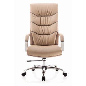 Venus Executive Chair,Custom Made Office Furniture Abu Dhabi, Office Furniture Manufacturer Abu Dhabi