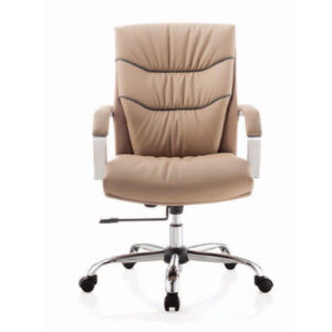 Venus Manager Chair