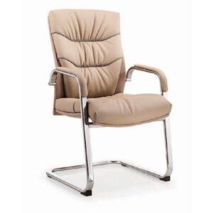 Venus Meeting Chair,Custom Made Office furniture UAE, Office Furniture Manufacturer UAE