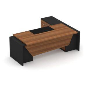 mehr executive table