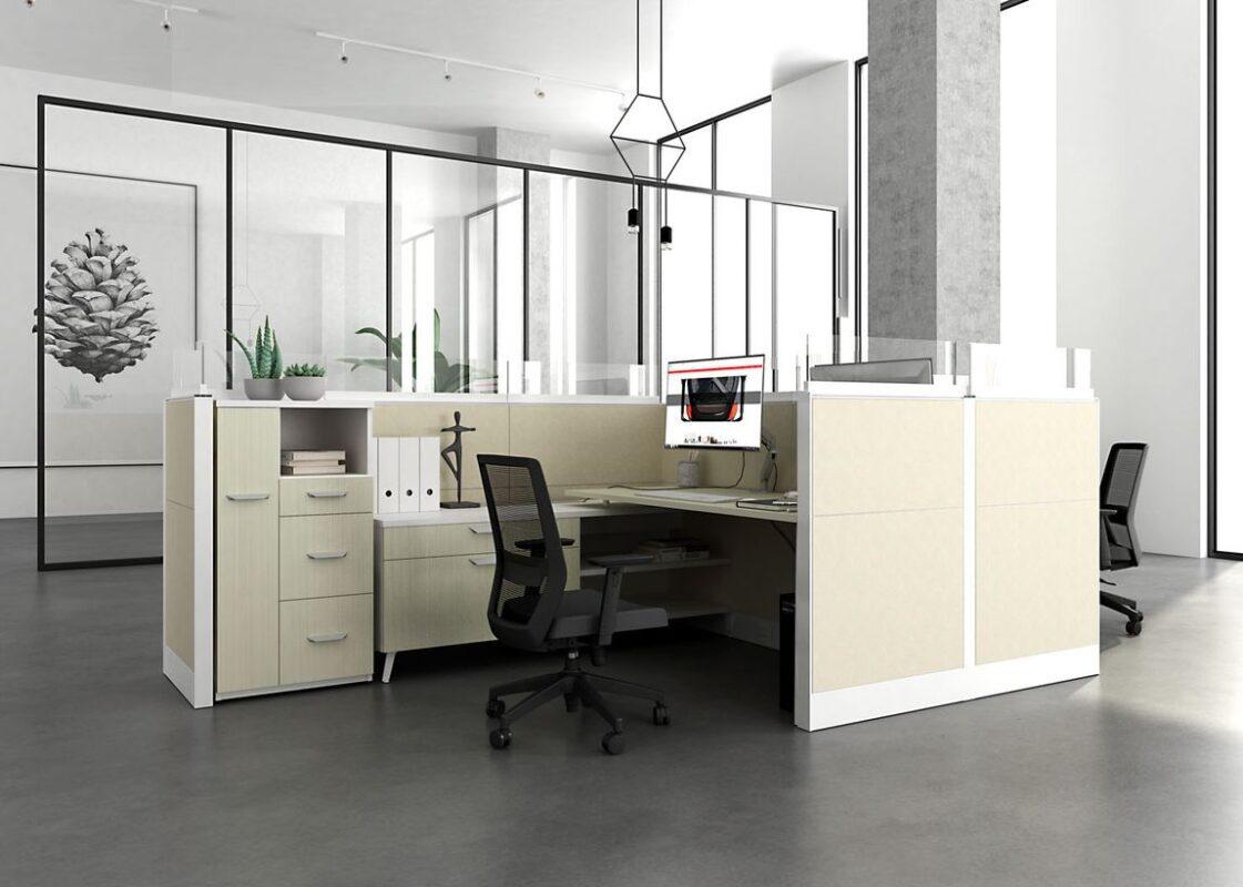 European Style Office furniture near me