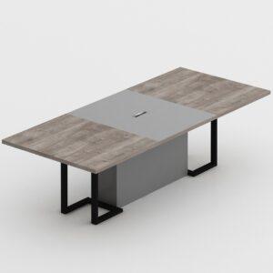 Queen Meeting Table
