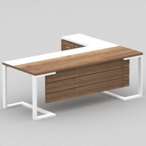 Queen Executive table