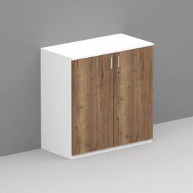storage cabinet Dubai