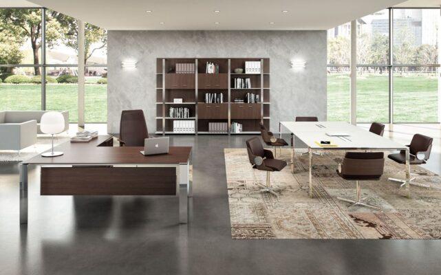 office furniture sudan