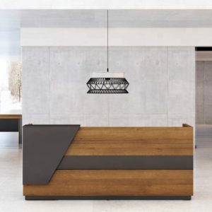 Custom Made Office Furniture Abu Dhabi, Office Furniture Manufacturer Abu Dhabi