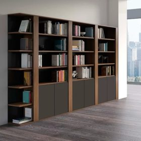Custom Made Office Furniture Dubai, Office Furniture Manufacturer Dubai