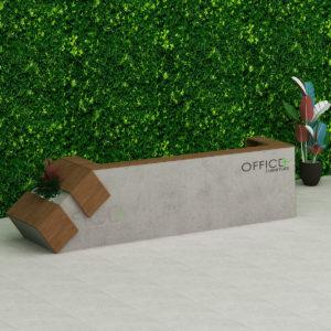 Custom Made Office furniture UAE, Office Furniture Manufacturer UAE