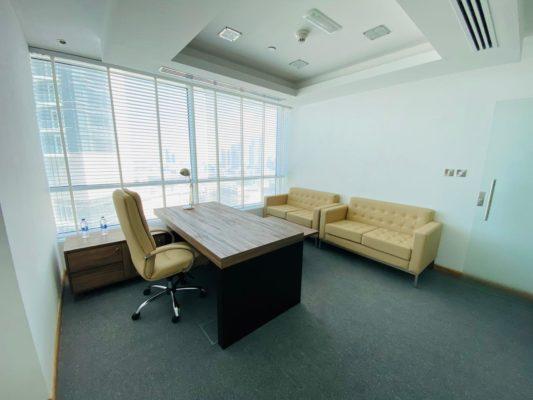 Custom Made Office Furniture Saudi Arabia, Office Furniture Manufacturer Saudi Arabia