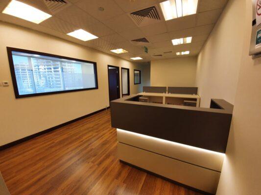 Custom Made Office furniture UAE, Office Furniture Manufacturer UAE, Custom Made Office furniture Manufacturer Oman