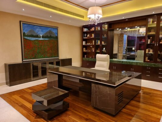 Custom Made Office Furniture Abu Dhabi, Office Furniture Manufacturer Abu Dhabi, Custom Made Office Furniture  Manufacturer Ethiopia