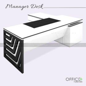 height ajdustable desk