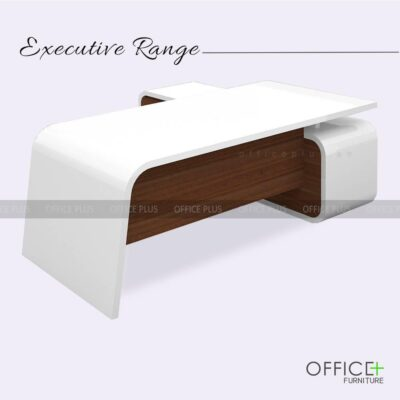 executive office desk dubai
