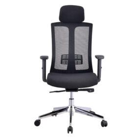 Nello Ergonomic Chairs