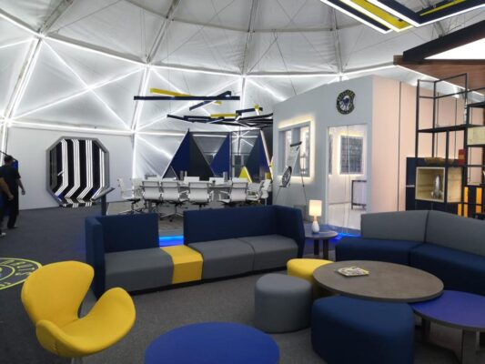 waiting Room which helps to boost your business