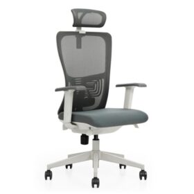 alice ergonomic chair