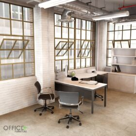 luxury office furniture abu dhabi