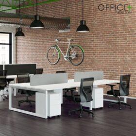 Office Furniture Saudi Arabia
