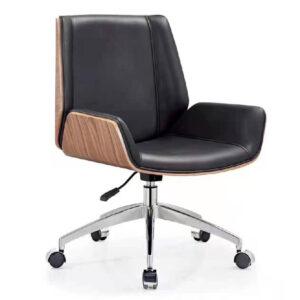 magic meeting chair