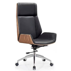 magic executive chair