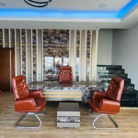 luxury office furniture dubai