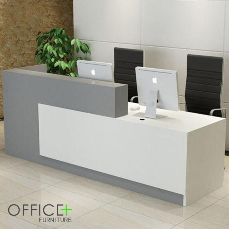 office furniture in dubai