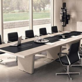 conference table uae